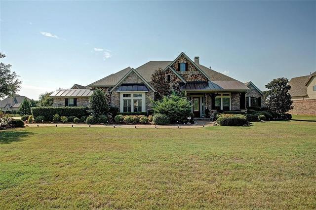 Real Estate for Sale, ListingId: 35551307, Lucas,TX75002