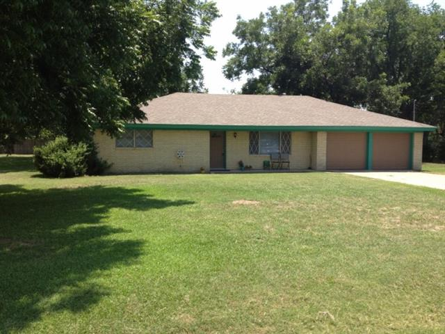 Rental Homes for Rent, ListingId:35506831, location: 116 Mesa Spring Road Willow Park 76087