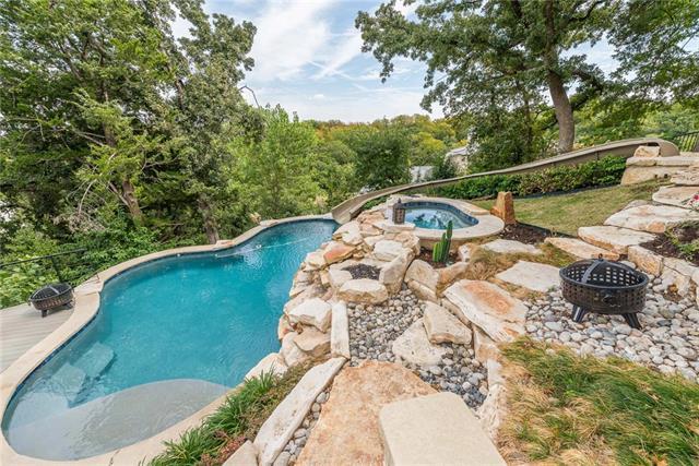 Real Estate for Sale, ListingId: 37044022, Arlington,TX76006