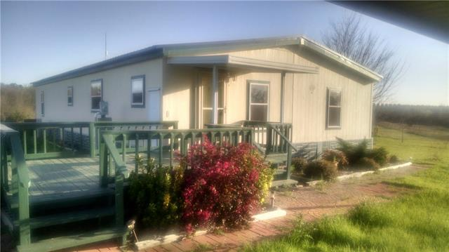 Real Estate for Sale, ListingId: 35551792, Farmersville,TX75442