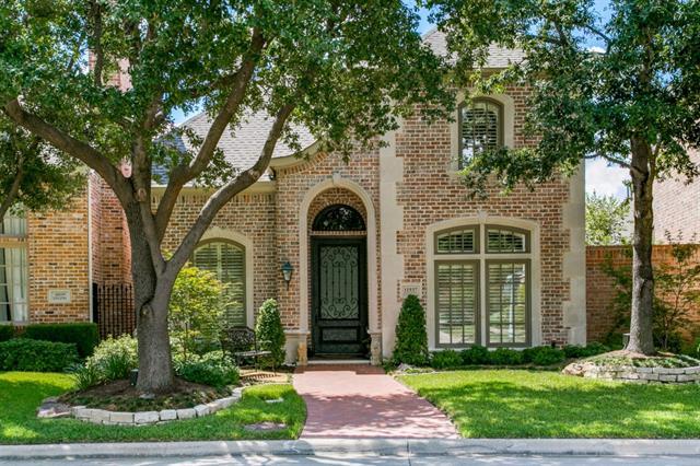 Real Estate for Sale, ListingId: 35524244, Dallas,TX75230