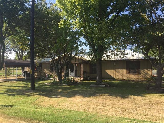Real Estate for Sale, ListingId: 35513725, Pt,TX75472