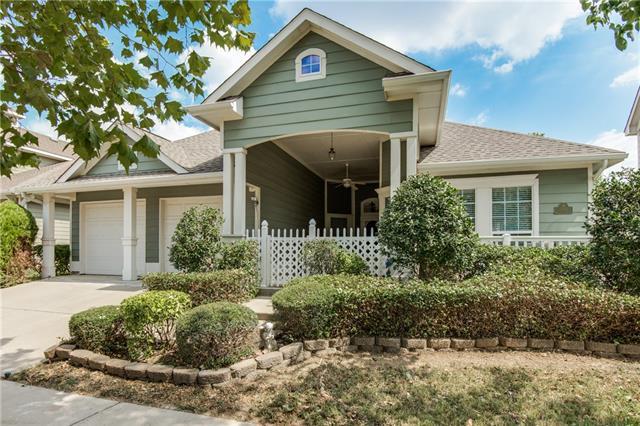 Real Estate for Sale, ListingId: 35543239, Savannah,TX76227