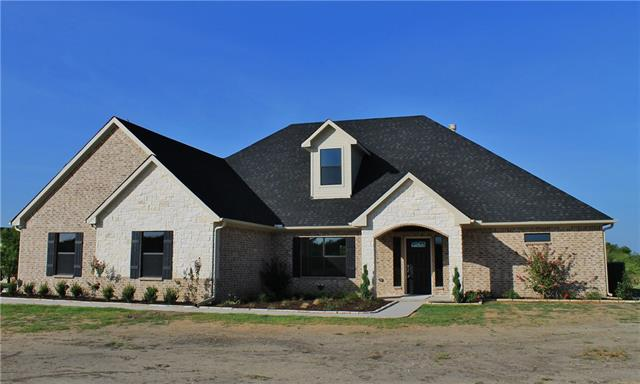Rental Homes for Rent, ListingId:35513829, location: 370 Dove Landing Royse City 75189
