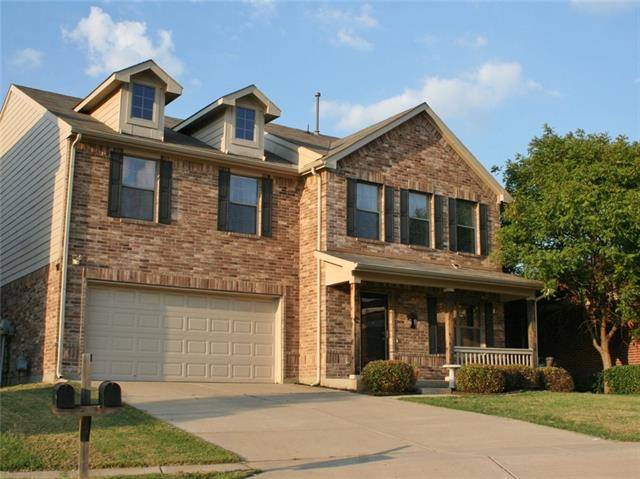 Real Estate for Sale, ListingId: 35525043, Ft Worth,TX76137
