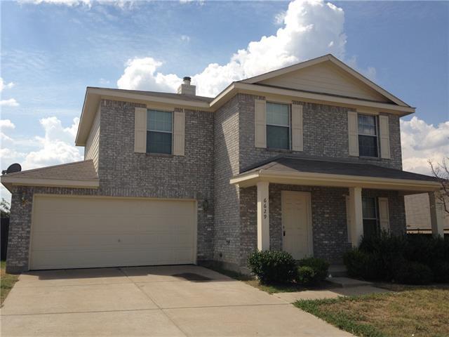 Rental Homes for Rent, ListingId:35524875, location: 6629 Tealglen Dallas 75241