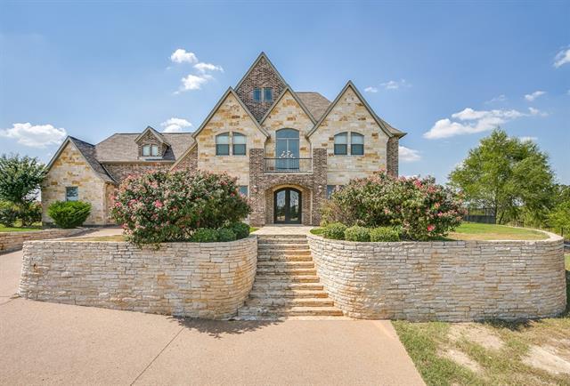 Real Estate for Sale, ListingId: 35524538, Granbury,TX76048