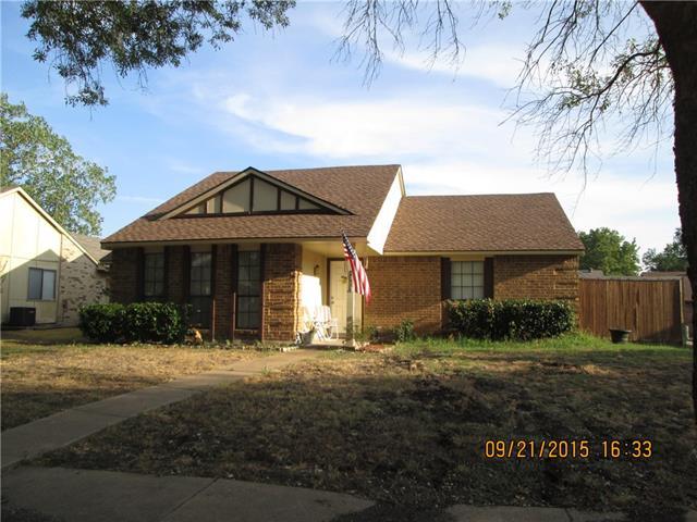 Real Estate for Sale, ListingId: 35524989, Allen,TX75002