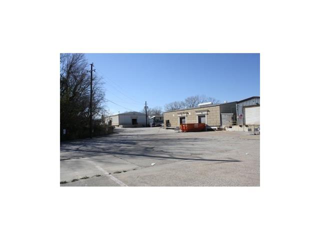 Real Estate for Sale, ListingId: 35563721, Dallas,TX75215