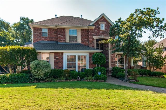 Real Estate for Sale, ListingId: 35525110, Ft Worth,TX76244