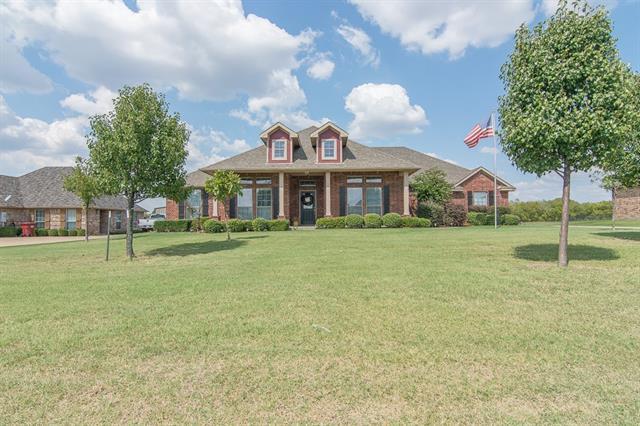 Real Estate for Sale, ListingId: 35524572, Royse City,TX75189