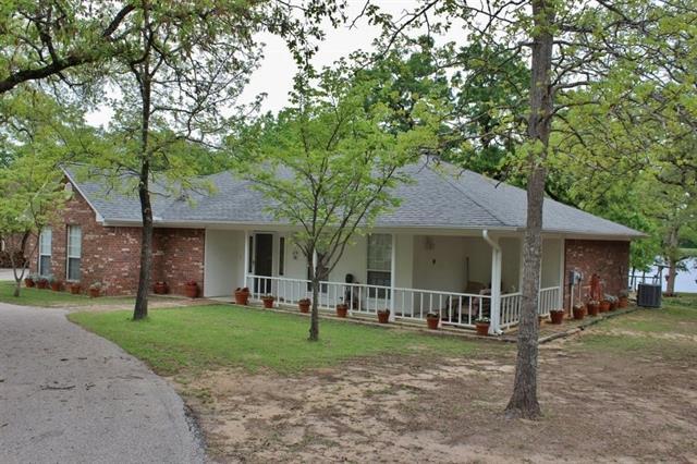 Real Estate for Sale, ListingId: 35524633, Athens,TX75752
