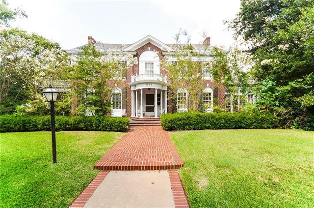 Real Estate for Sale, ListingId: 35573489, Corsicana,TX75110