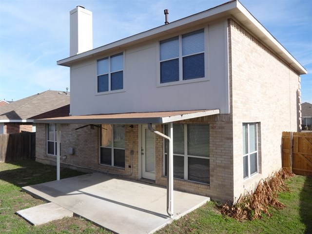 Rental Homes for Rent, ListingId:35524902, location: 2813 Island Wren Drive Mesquite 75181