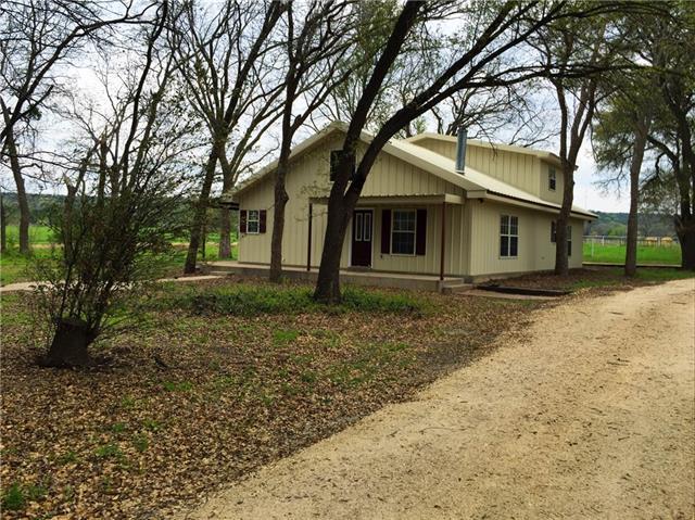 Real Estate for Sale, ListingId: 35524981, Meridian,TX76665