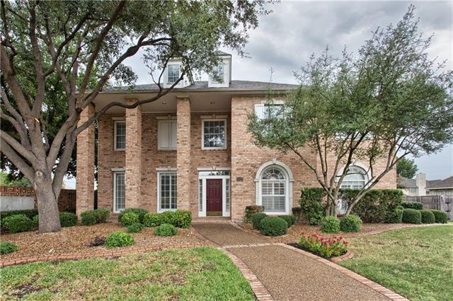 Real Estate for Sale, ListingId: 35563724, Plano,TX75024