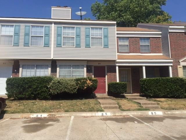 Single Family Home for Sale, ListingId:35524653, location: 10500 Lake June Road Dallas 75217