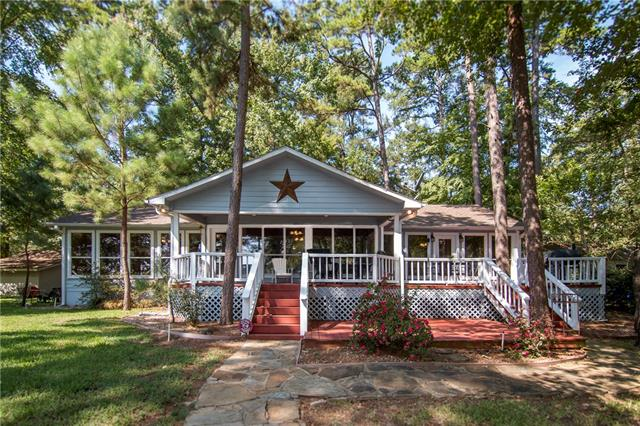 Real Estate for Sale, ListingId: 35525126, Mt Vernon,TX75457