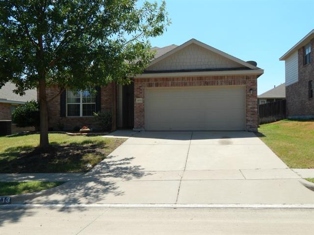 Rental Homes for Rent, ListingId:35614203, location: 10713 Bluestone Road Ft Worth 76108