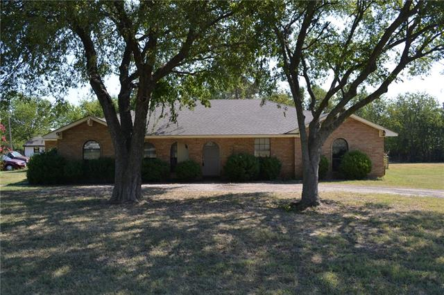 Real Estate for Sale, ListingId: 35525131, Lucas, TX  75002