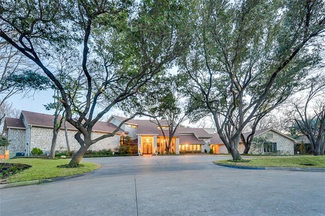 Real Estate for Sale, ListingId: 35531685, Dallas,TX75287