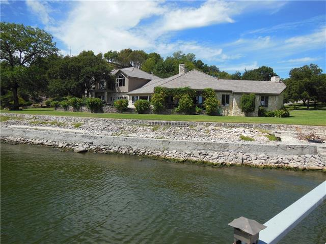 Single Family Home for Sale, ListingId:35562466, location: 9900 Boat Club Road Ft Worth 76179