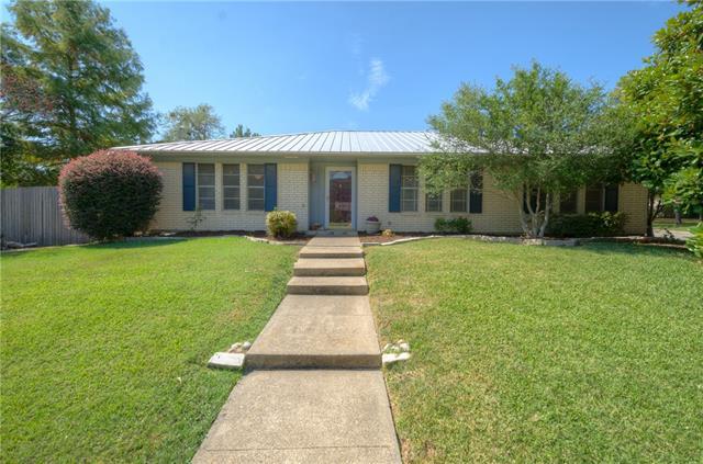 Real Estate for Sale, ListingId: 35551636, Denton,TX76209