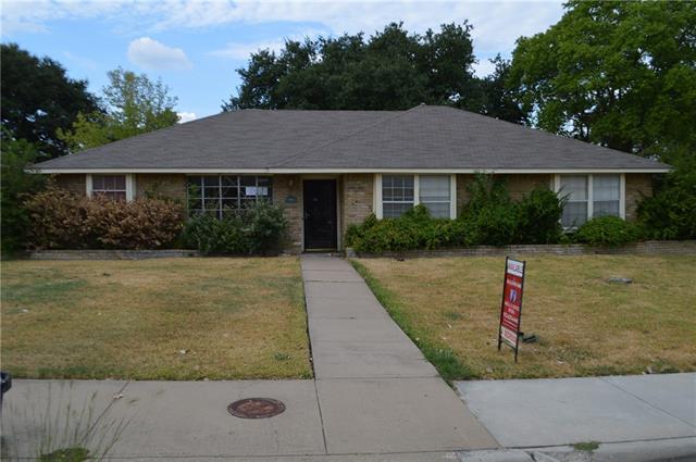 Real Estate for Sale, ListingId: 35524604, Carrollton,TX75007