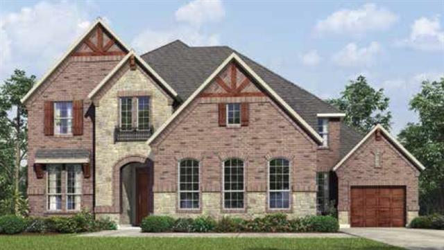 Real Estate for Sale, ListingId: 35524740, Prosper,TX75078