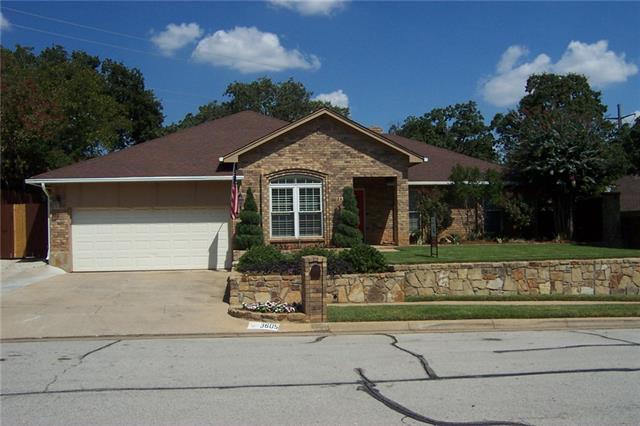 Real Estate for Sale, ListingId: 35524305, Bedford,TX76021