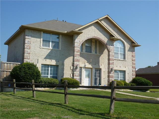 Real Estate for Sale, ListingId: 35524845, McKinney,TX75070