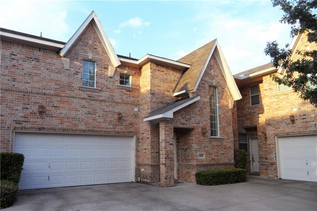 Rental Homes for Rent, ListingId:35531421, location: 706 S Jupiter Road Allen 75002