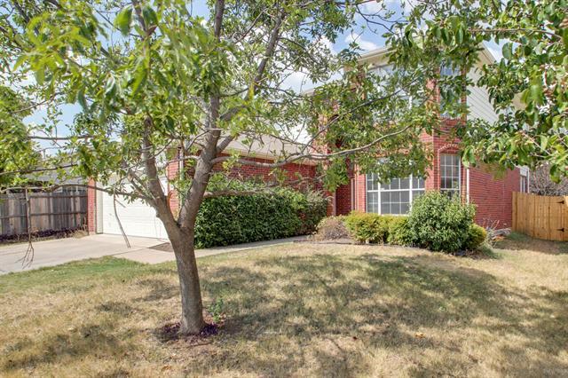 Real Estate for Sale, ListingId: 35531409, Ft Worth,TX76123