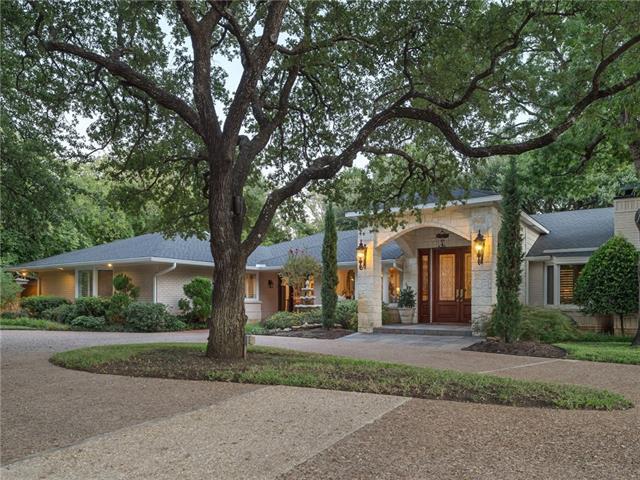 Real Estate for Sale, ListingId: 35543479, Dallas,TX75229
