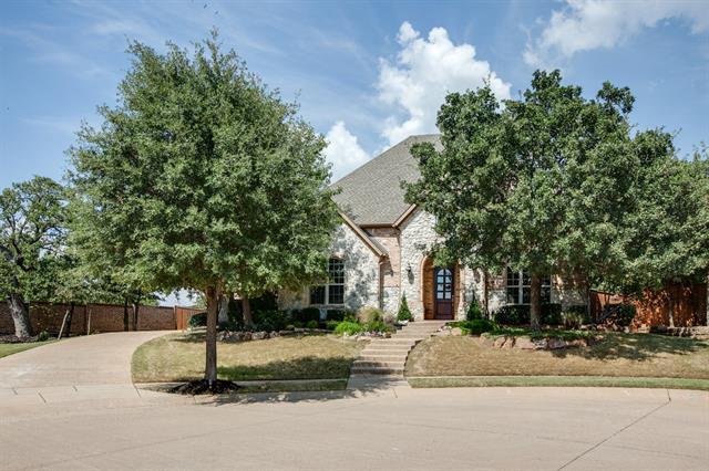 Real Estate for Sale, ListingId: 35557119, Lantana,TX76226