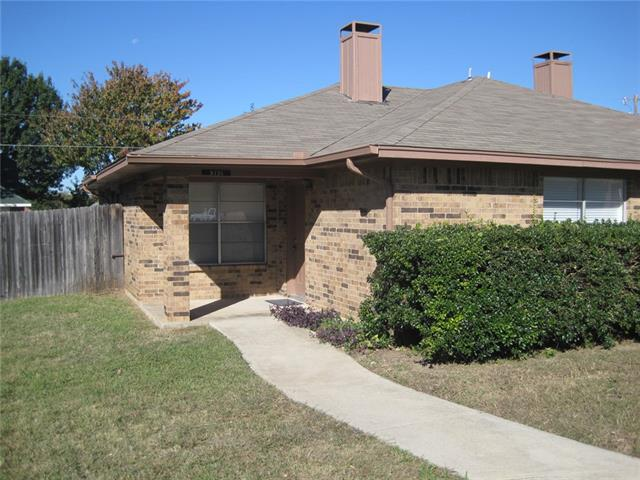 Rental Homes for Rent, ListingId:35551596, location: 9735 Windy Ridge Road Frisco 75033