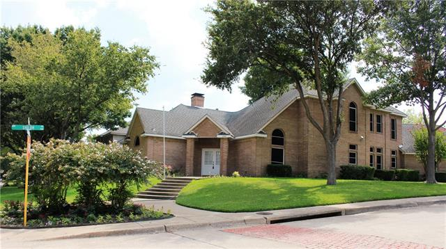 Rental Homes for Rent, ListingId:35543587, location: 1000 Plantation Drive Desoto 75115
