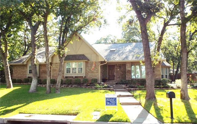 Real Estate for Sale, ListingId: 35543580, Arlington,TX76012