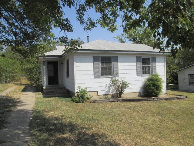 Rental Homes for Rent, ListingId:35543525, location: 5128 Langley Road River Oaks 76114