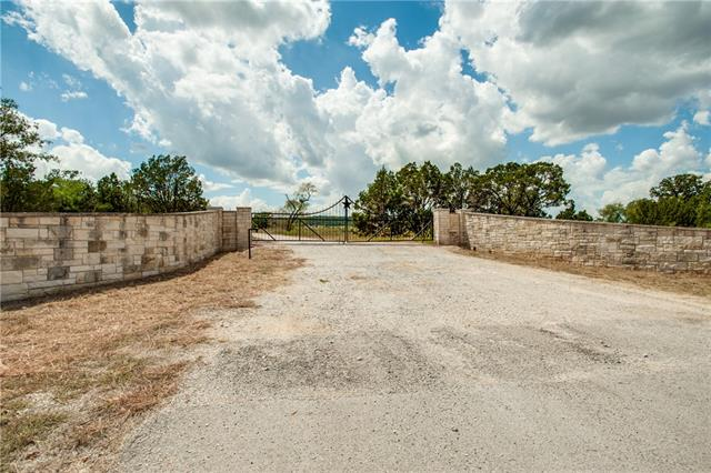 Real Estate for Sale, ListingId: 35562366, Granbury,TX76048