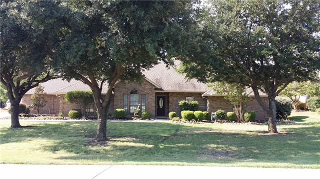 Real Estate for Sale, ListingId: 35543392, Lucas, TX  75098