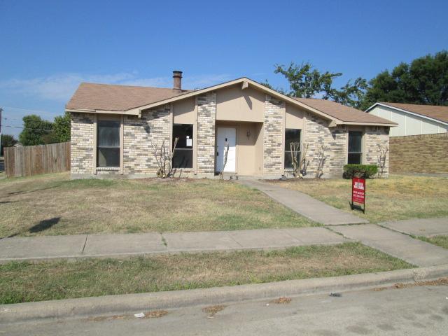 Real Estate for Sale, ListingId: 35551521, Grand Prairie,TX75052