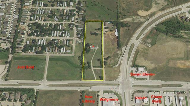 Real Estate for Sale, ListingId: 35551124, Ft Worth,TX76244