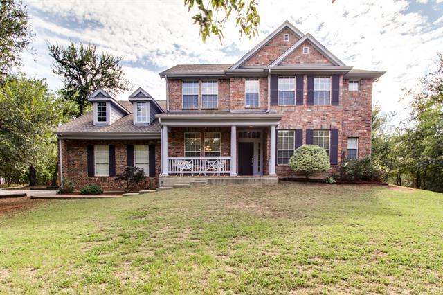 Real Estate for Sale, ListingId: 35550809, Oak Pt,TX75068