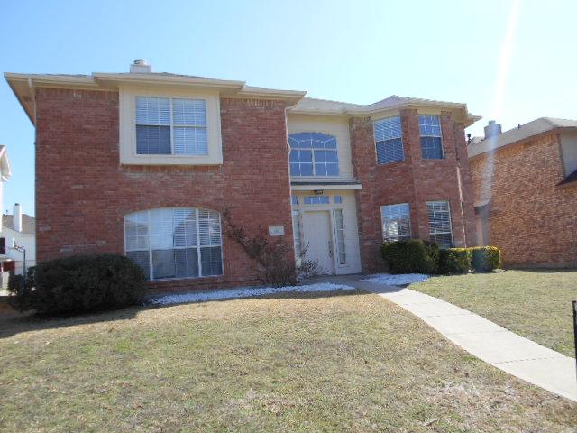 Rental Homes for Rent, ListingId:35551787, location: 142 Southwood Drive Rockwall 75032