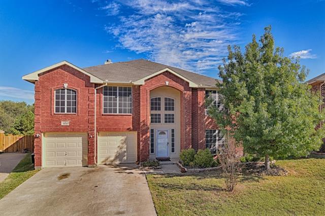 Real Estate for Sale, ListingId: 36056937, Arlington,TX76018