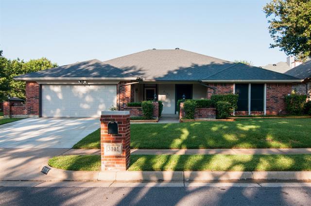Real Estate for Sale, ListingId: 35551639, Bedford,TX76021