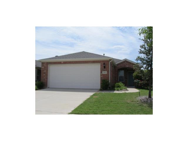 Rental Homes for Rent, ListingId:35550904, location: 7957 Tatum Drive Frisco 75034