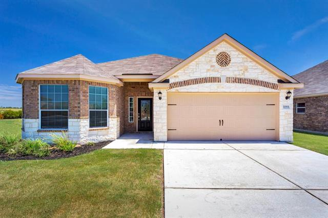 Real Estate for Sale, ListingId: 35551376, Celina,TX75009