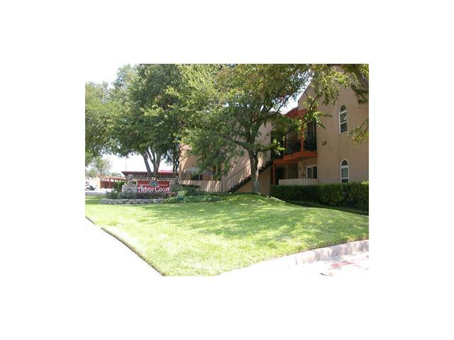 Rental Homes for Rent, ListingId:35551439, location: 5003 Skillman Street Dallas 75206